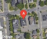 645 Farmington Avenue, Hartford, CT, 06105