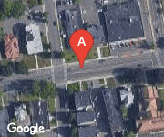 580 Farmington Ave, Hartford, CT, 06105