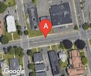 576 Farmington Avenue, Hartford, CT, 06105