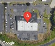 99 Ash Street, East Hartford, CT, 06108