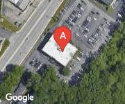 1150 Reservoir Ave, Cranston, RI, 02920