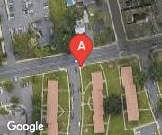 394 West Center St., Manchester, CT, 06040