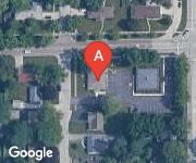 1414 W Illinois Ave, Aurora, IL, 60506
