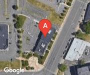 875 Main St, East Hartford, CT, 06108