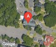 43 Woodland Street, Hartford, CT, 06105