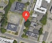 85 Gillett, Hartford, CT, 06105