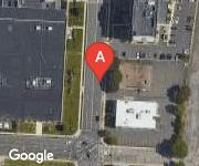 360 Market Street, Hartford, CT, 06120