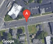 27 Burnside Avenue, East Hartford, CT, 06108