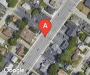 989 Reservoir Ave, Cranston, RI, 02910