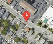 934 Park av, Cranston, RI, 02910