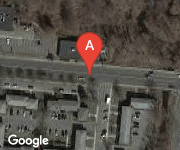 419 west Middle Tpke, Manchester, CT, 06040