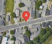 1441 Park Ave, Cranston, RI, 02920