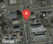 272 Main Street, Manchester, CT, 06042