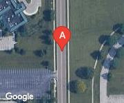 1315 N Highland Ave, Aurora, IL, 60506