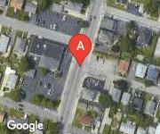 1591 Cranston Street, Cranston, RI, 02920