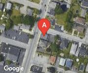 1578 Cranston St, Cranston, RI, 02920