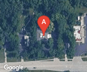 345 Sullivan Rd, Aurora, IL, 60506