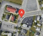 1528 Cranston St., Cranston, RI, 02920