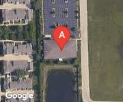 66 Miller Dr, North Aurora, IL, 60542