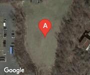360 Tolland Tpke, Manchester, CT, 06042