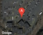 701 Cottage Grove Rd, Bloomfield, CT, 06002