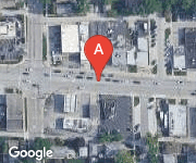 9132 Ogden Avenue, Brookfield, IL, 60513
