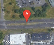 580 Cottage Grove Road, Bloomfield, CT, 06002
