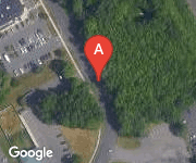 35 Jolley Drive, Bloomfield, CT, 06002