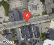328 Taunton Avenue, East Providence, RI, 02914
