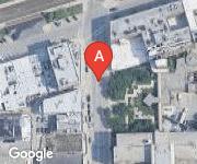 3242 S. OAK PARK AVE., Berwyn, IL, 60402