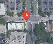 2600 S Michigan Ave
