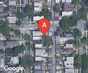 2827-29 W Cermak, Chicago, IL, 60623