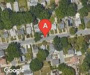 38-68 Amaral Street, East Providence, RI, 02914
