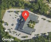 41 Sanderson Rd, Smithfield, RI, 02917