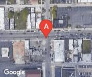 6030 W.  Roosevelt Rd., Oak Park, IL, 60304