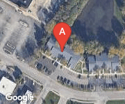1400-1700 Lincoln Hwy, Saint Charles, IL, 60174