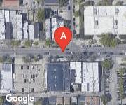 2434 W Division Street