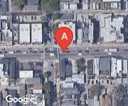 1654 W North Avenue
