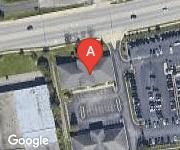 1607 E Main St, Saint Charles, IL, 60174