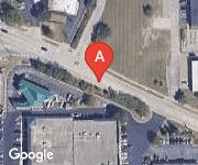 2020 Dean St, Saint Charles, IL, 60174