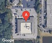 2475 Dean St, Saint Charles, IL, 60174