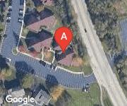 200 W River Dr, Saint Charles, IL, 60174