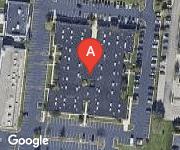 3755 E Main St, Saint Charles, IL, 60174