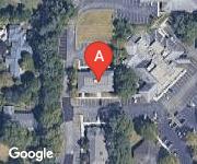 2320 Dean St, Saint Charles, IL, 60175
