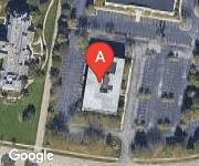 2560 Foxfield Rd, Saint Charles, IL, 60174