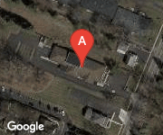 1085 N Macomb St, Monroe, MI, 48162