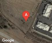 303-309 S Stewart Rd, Monroe, MI, 48162