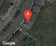 40W131 Campton Crossings Dr, Saint Charles, IL, 60175