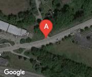 40W201 Wasco Road, Saint Charles, IL, 60175