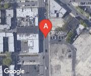 3256 N Pulaski Rd